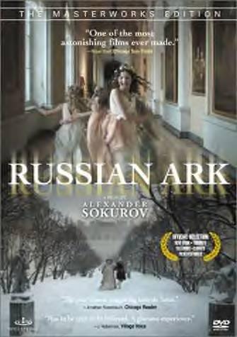 russian-ark.jpg